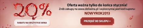 deliwina_promocja_nowyrok13_productpage