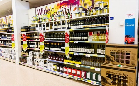 wine-discount_2374360b