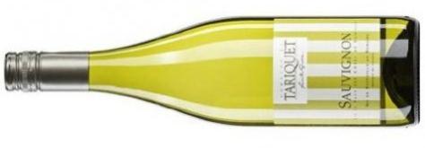 domaine-du-tariquet-sauvignon-blanc-vin-de-pays-des-cotes-de-gascogne-france-10000251
