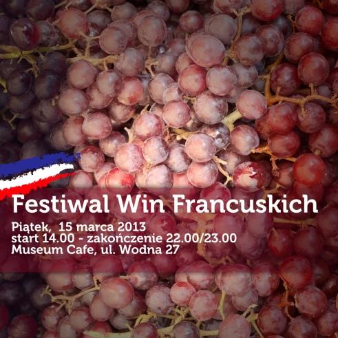 festiwal-Win-francuskich5