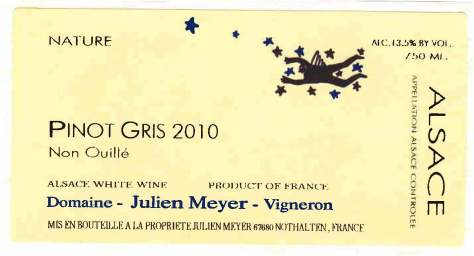 Patrick-Meyer-Pinot-Gris-2010