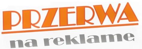 www.przerwanareklame.pl