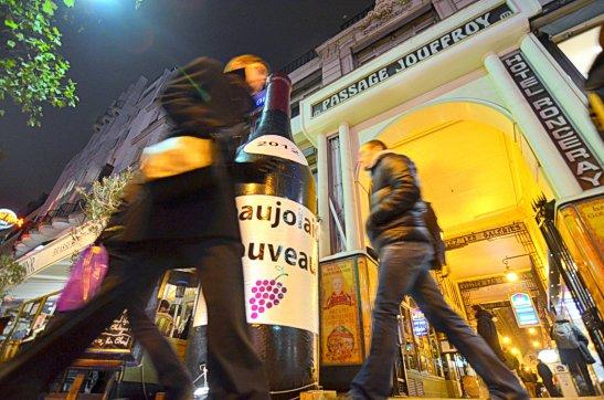 2012-11-16-BeaujolaisNouveau