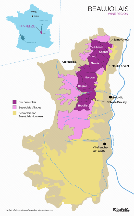beaujolais-wine-region-map2