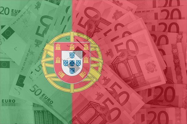 Portugalia_Kryzys_szaleje_6288348