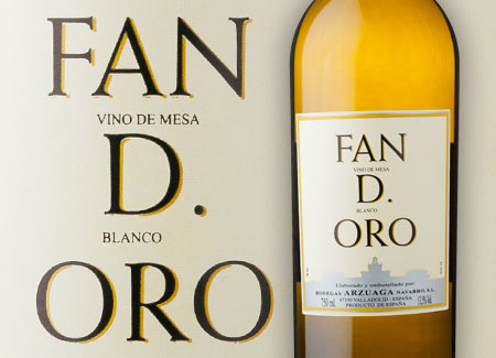 Arzuaga_Fan_d_Oro