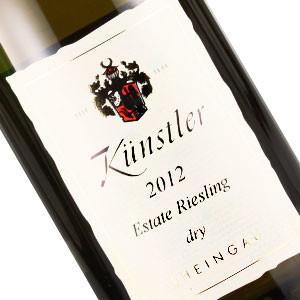 franz-kunstler-2012-estate-riesling-dry-300x300