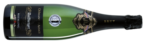 wolberger_cremant_dalasce_riesling