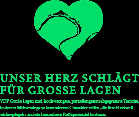 green-fiveX2