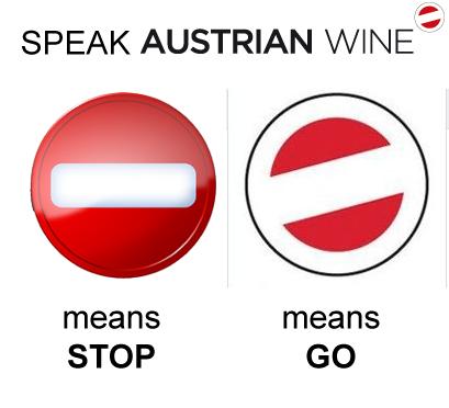 austriawinesignage