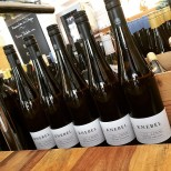 Let's drink some riesling ©Weingut Knebel