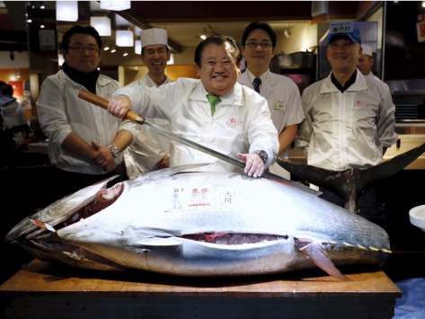 japan-fish-market-bid-won-tuna